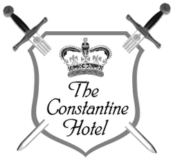 The Constantine Hotel